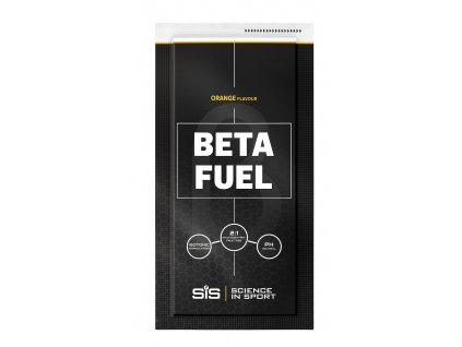 SiS Beta Fuel 84g