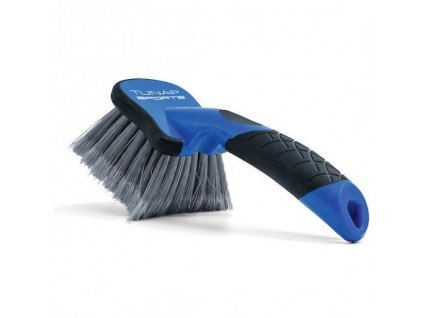 tunap sports cleaning brush kartac na cisteni