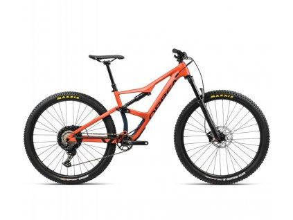 horsky bike orbea occam h30 2 1 v