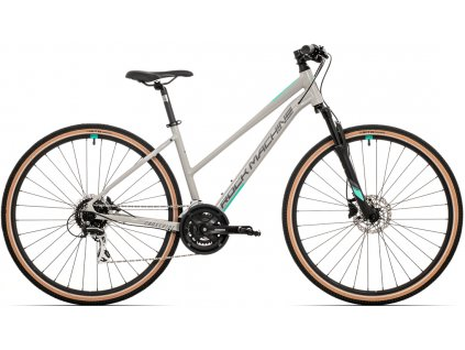14092 crossride 300 lady gloss light grey dark grey mint 1110x643 high