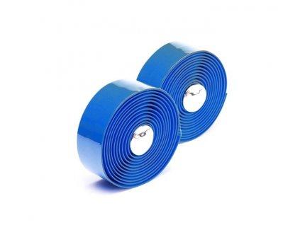 Omotávka Extend, Blue