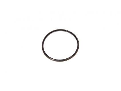 FSA tesniaci O-krúžok pre stredové zloženia MegaExo MS186