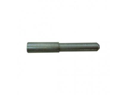 Samostatný nitovací kolík pre Topeak ALL SPEEDS CHAIN TOOL (update)