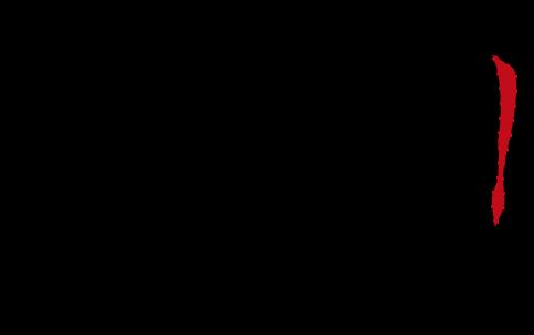 Hovězí mleté maso - diagram krávy