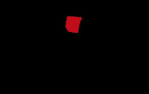 Hovězí Rib Eye steak - vysoký roštěnec - diagram krávy
