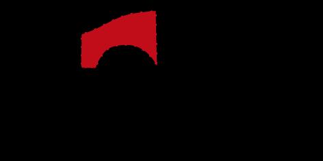 Vepřová krkovice - diagram prasete