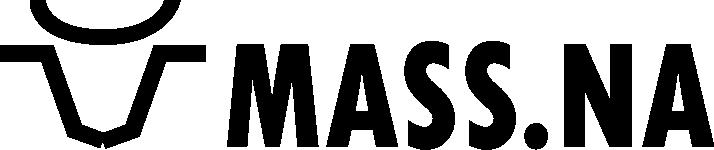 MASS.NA