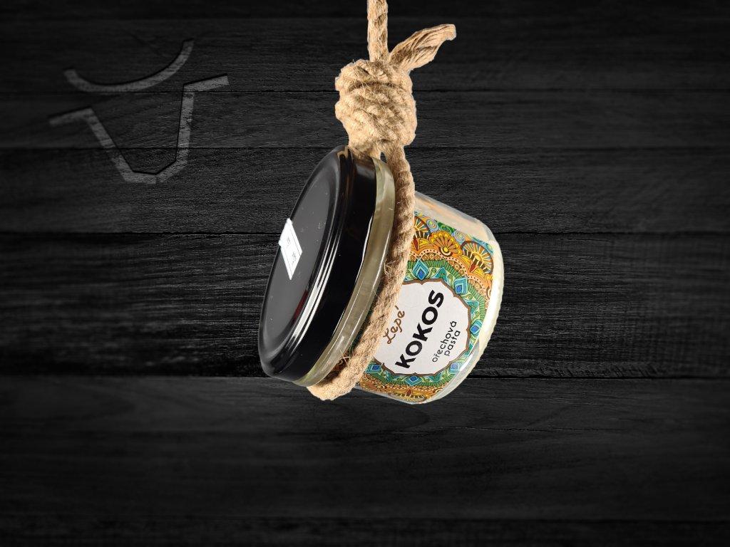 kokosova pasta shop2