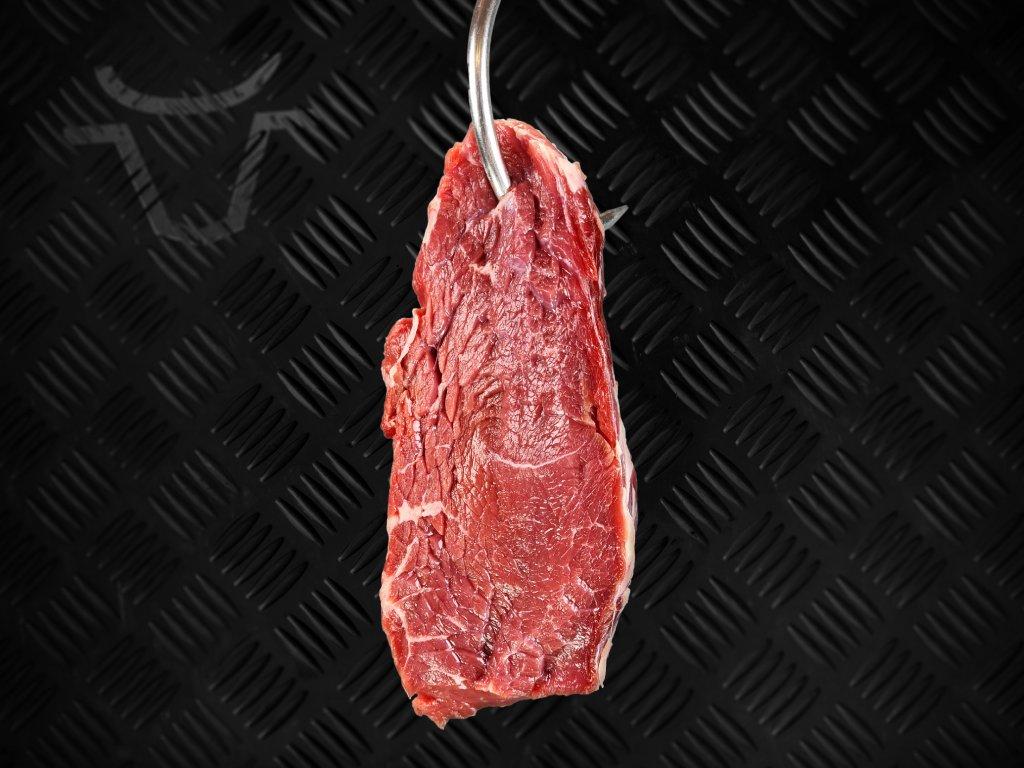 rump steak stin shop 3