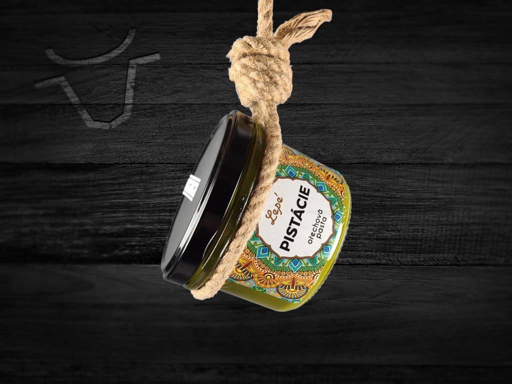 pistacie pasta shop2