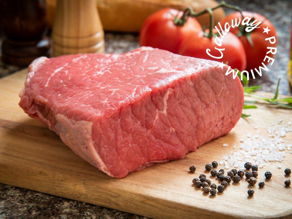 maso galloway kyta spodni sal2