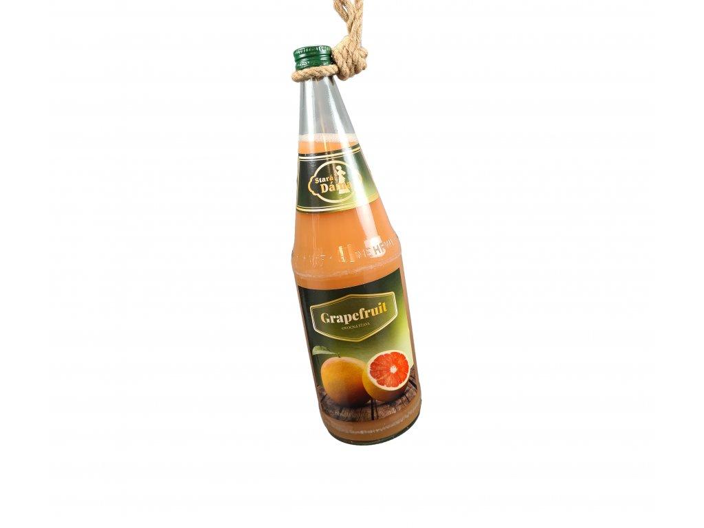 grapefruit most shop2