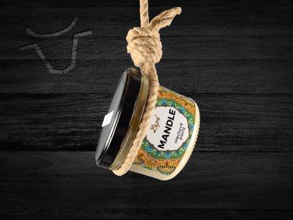 mandle pasta shop2