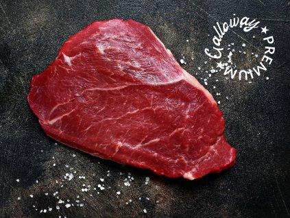maso galloway zadni z plece2