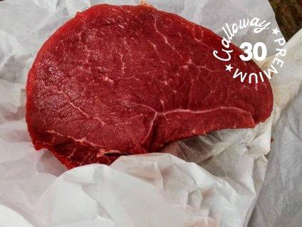ball tip steak 30