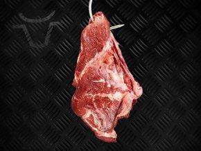 Beef Cheeks 2