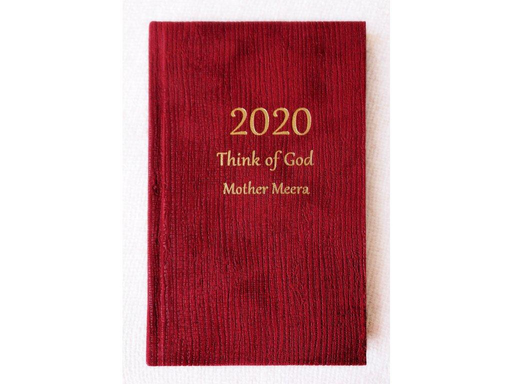 Diar2020
