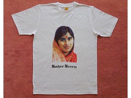 Tričko, velikost M