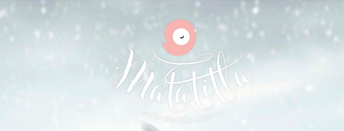 Matatitla1