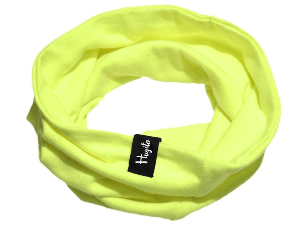yellowneon