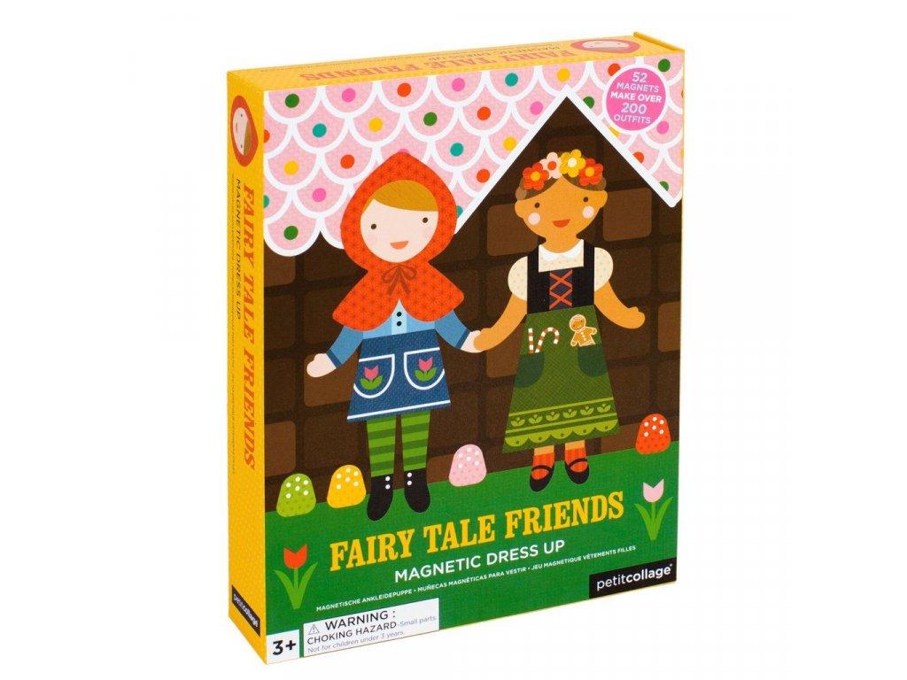 mdu fairytales1 1024x1024