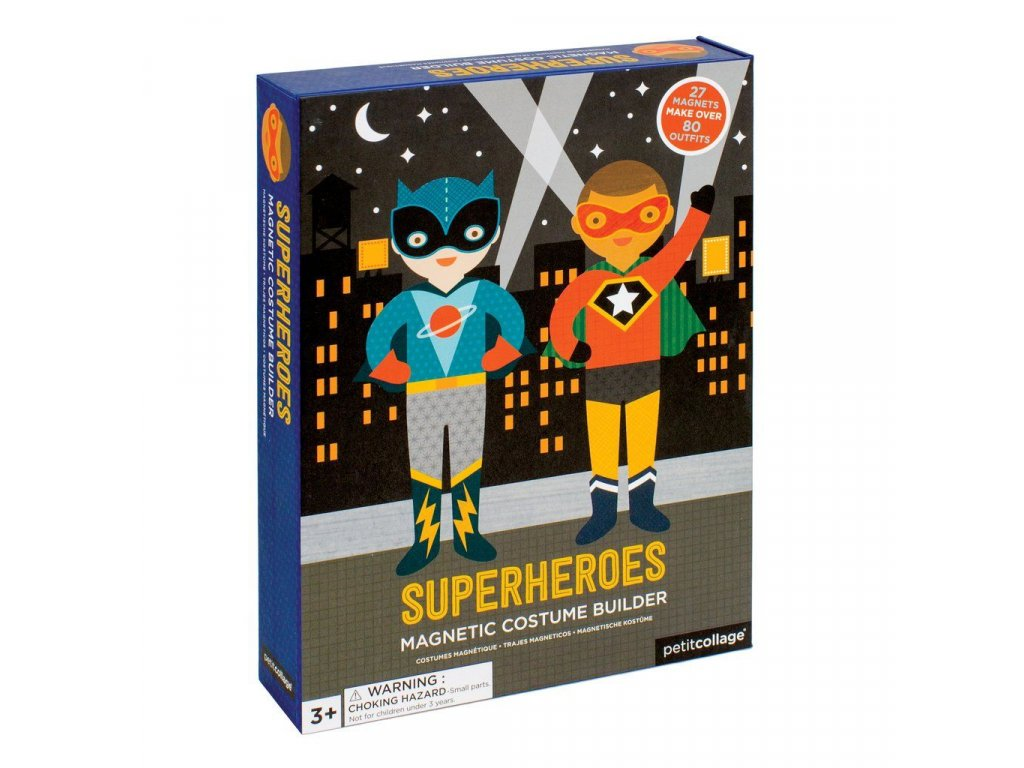 mdu superheroes1 1024x1024