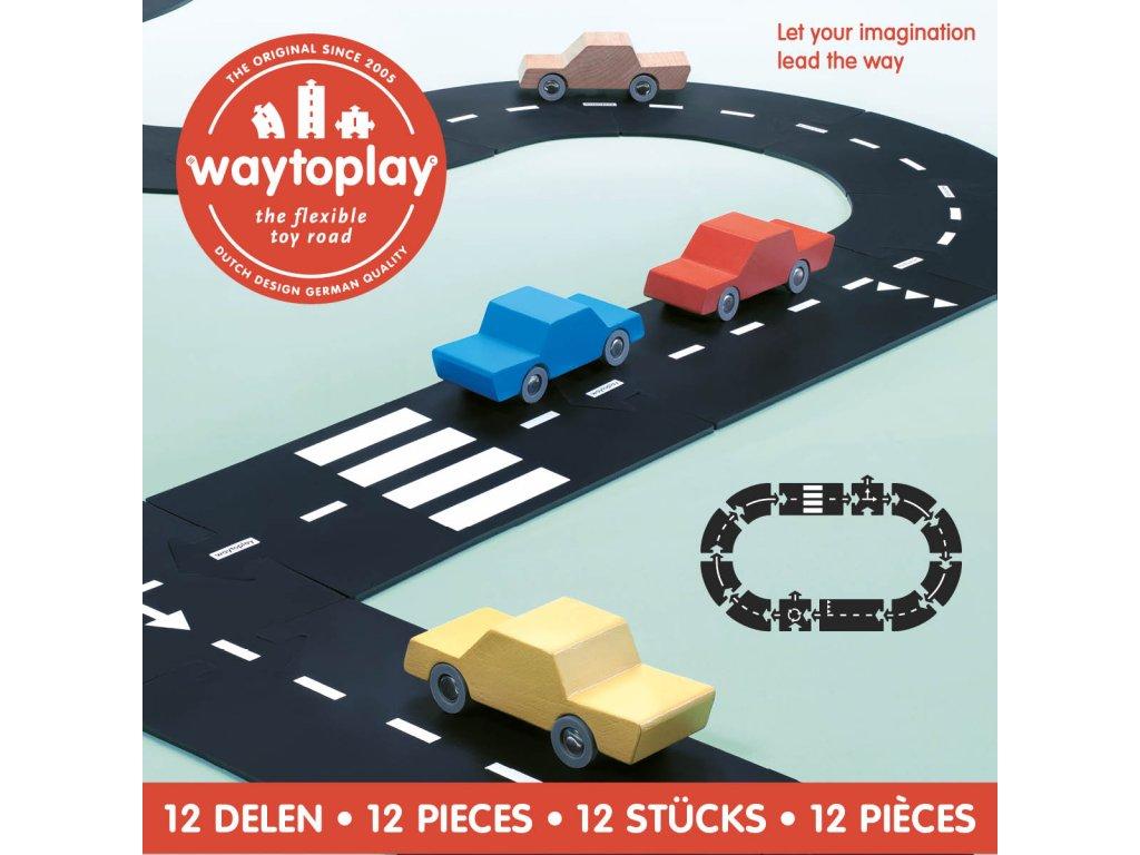 waytoplay ringroad square