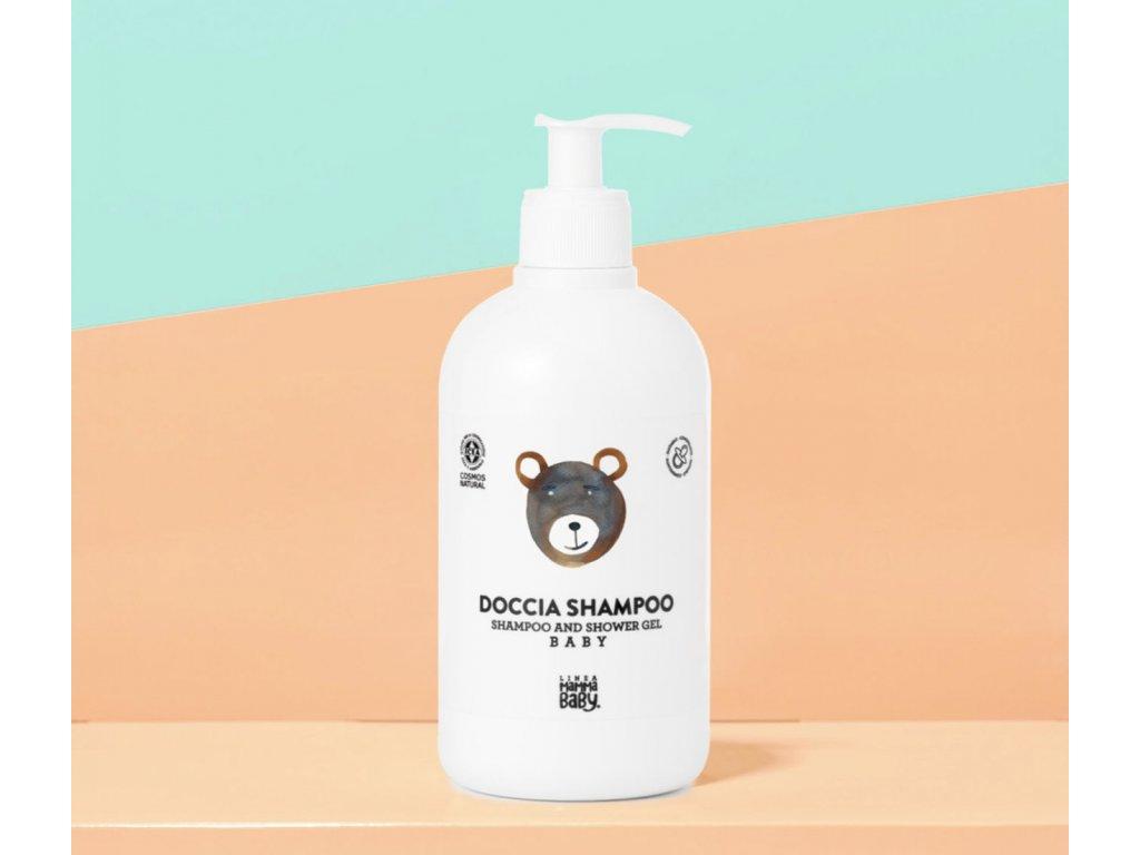 doccia shampoo baby color 1287x1104