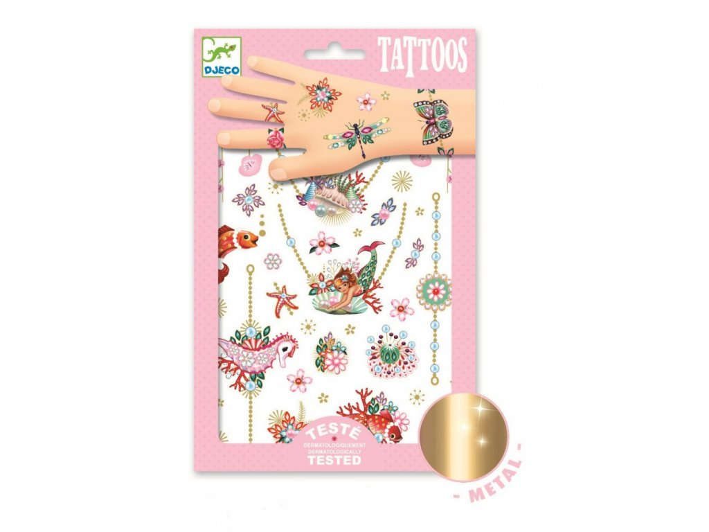 3438 1 tetovani sperky