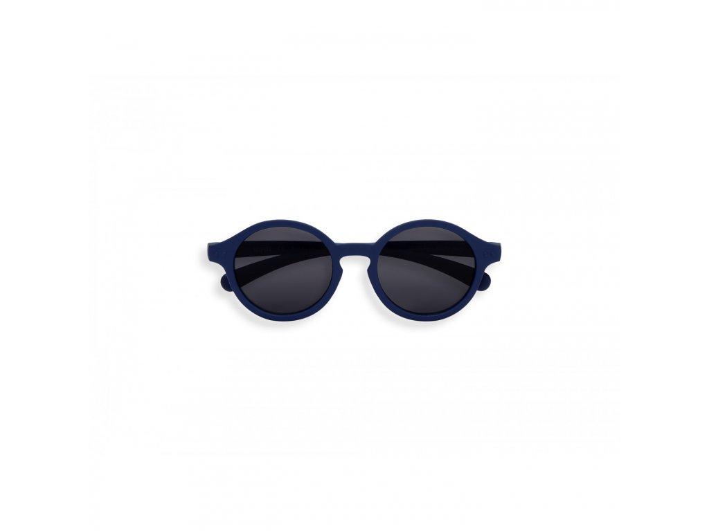 sun kids marine blue (2)