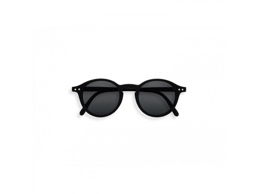 d sun junior black sunglasses kids