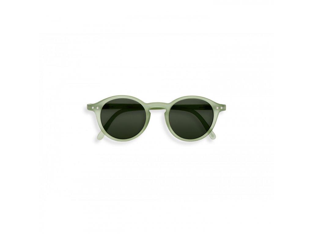 d sun junior peppermint sunglasses kids