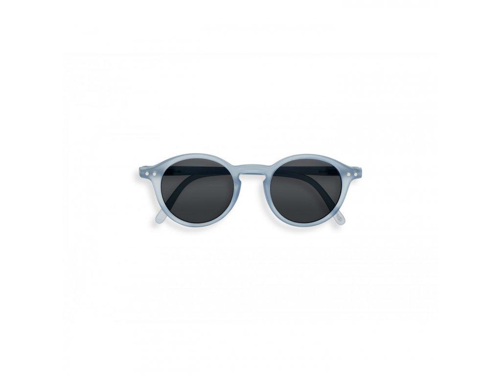 d sun junior aery blue sunglasses kids