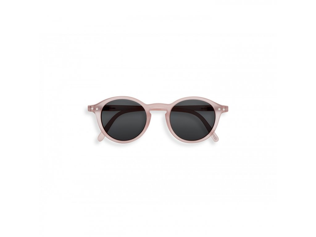 d sun junior pink sunglasses kids