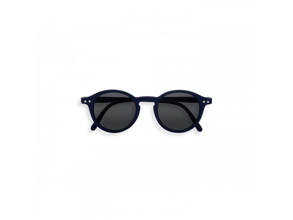 d sun junior navy blue sunglasses kids