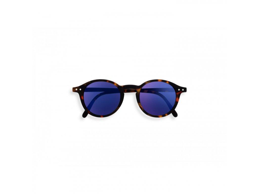 d sun junior tortoise mirror sunglasses kids