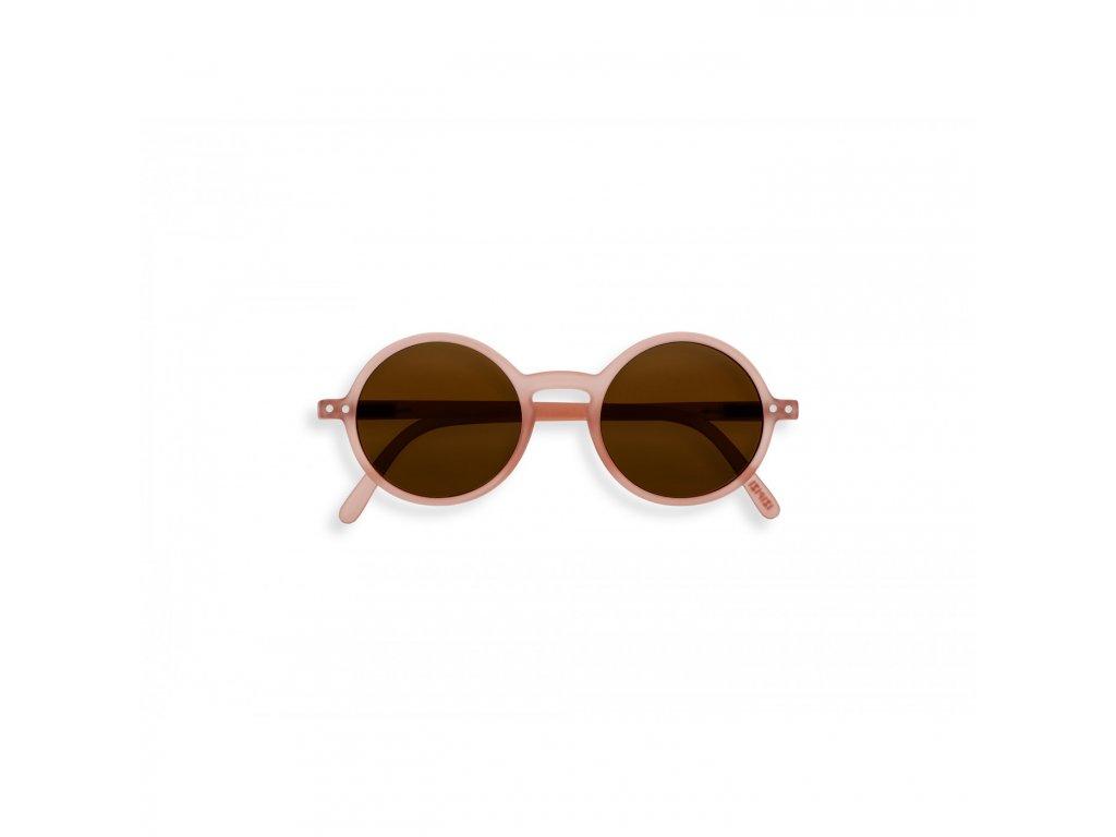 g sun junior pulp sunglasses kids