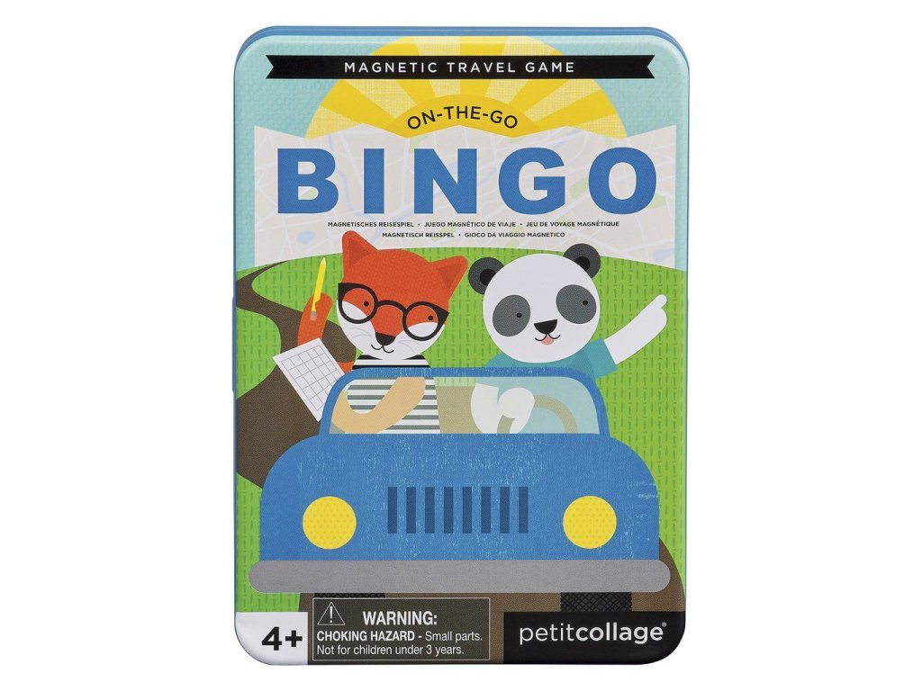 PTC327 PRO BingoGameTin 02 HI 1024x1024