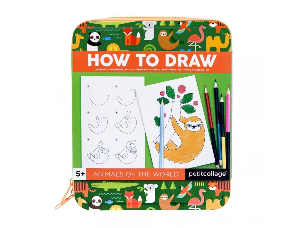 td animals cover 1024x1024