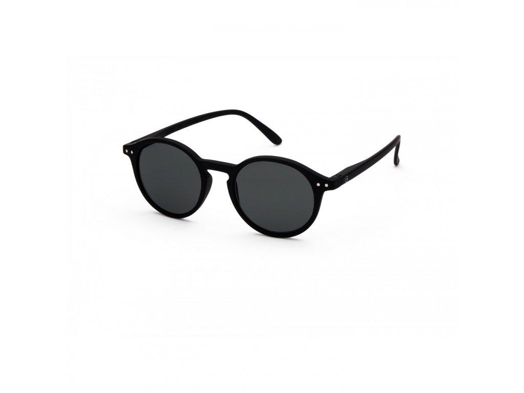 d sun black sunglasses (1)