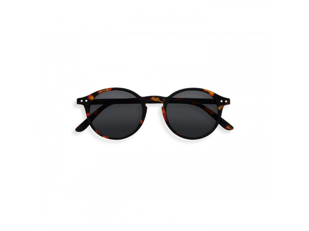 d sun tortoise sunglasses