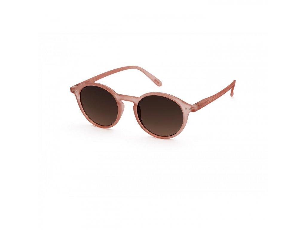 d sun pulp sunglasses (1)