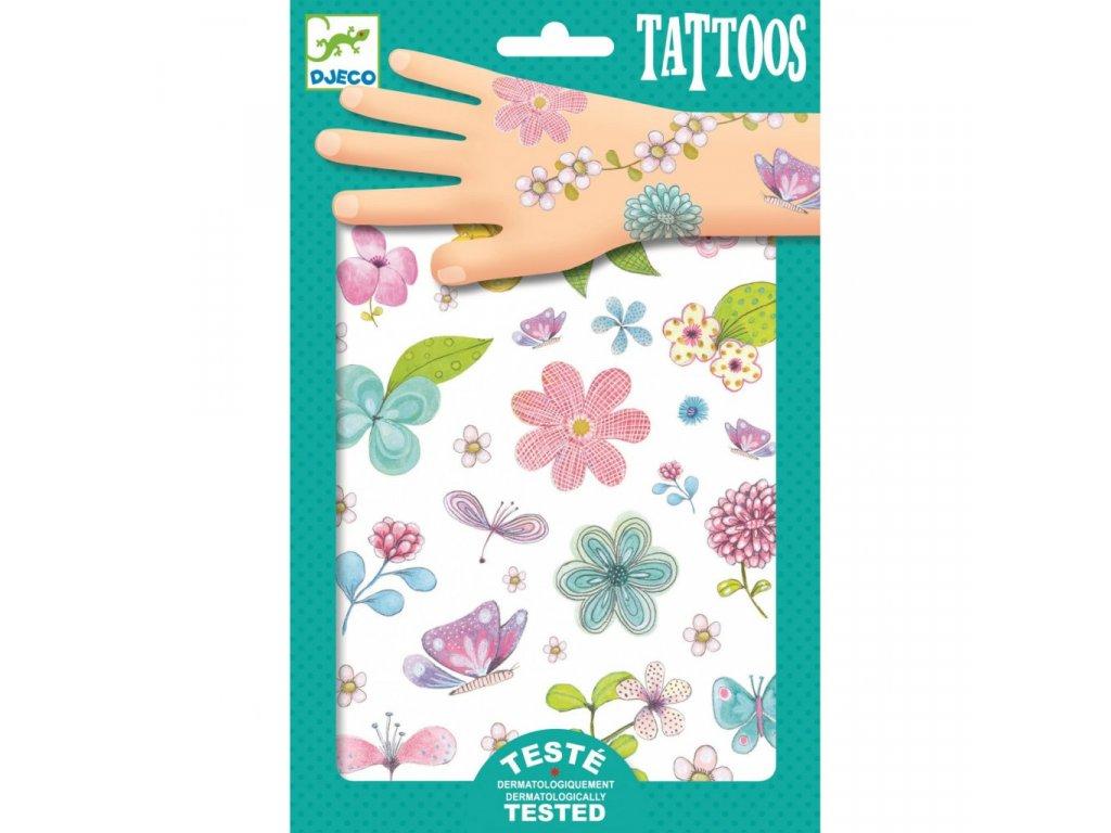 3435 1 tetovani kvetiny