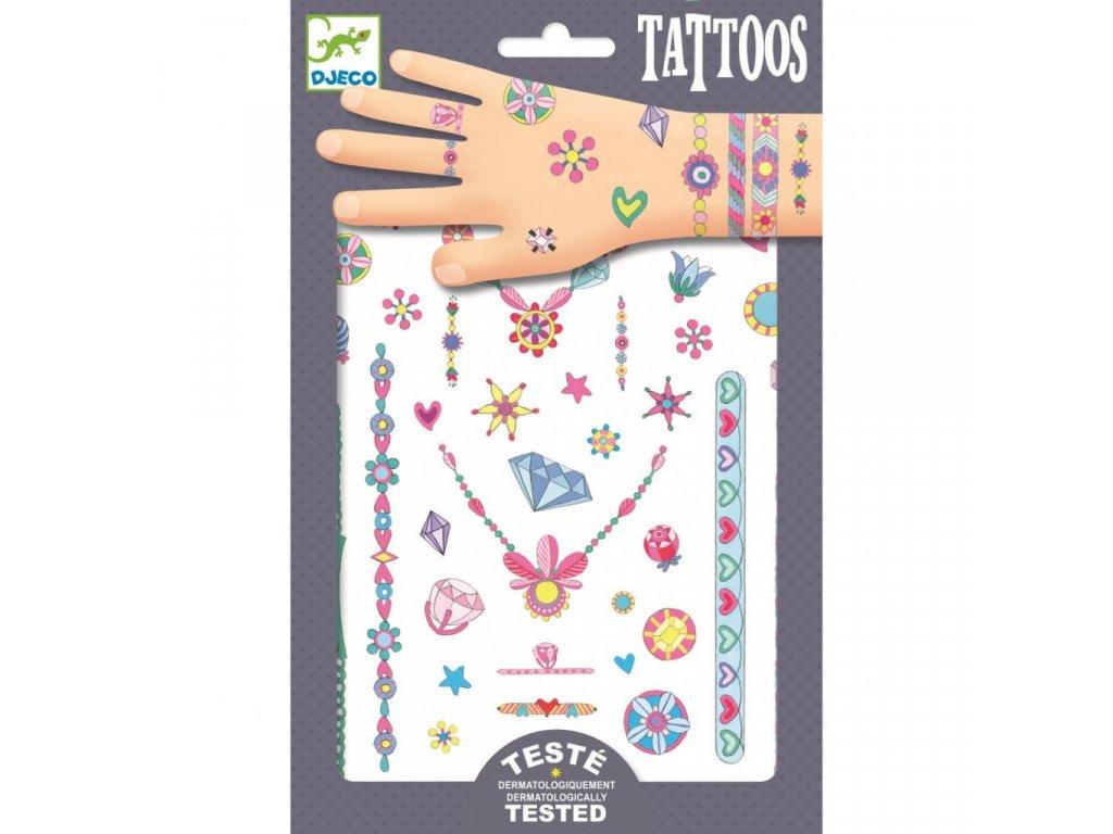 3441 1 tetovani na paradu