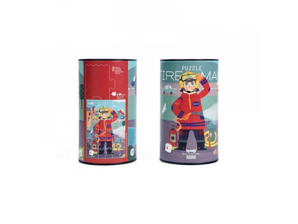 fireman puzzle (1)