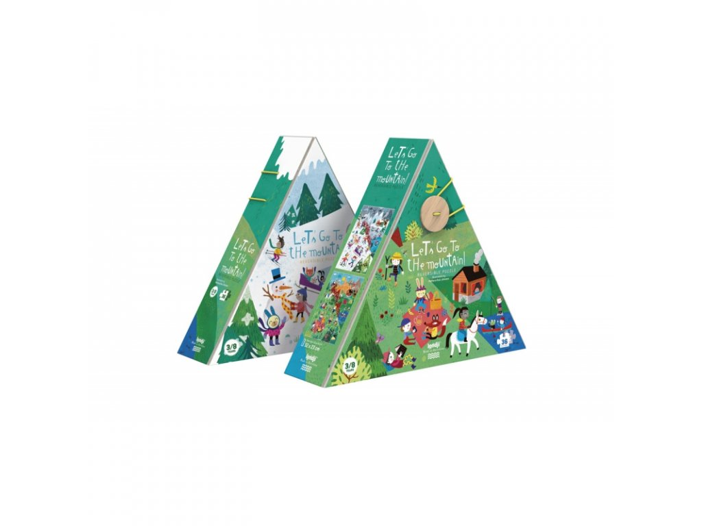 let s go to the mountain puzzle (6)