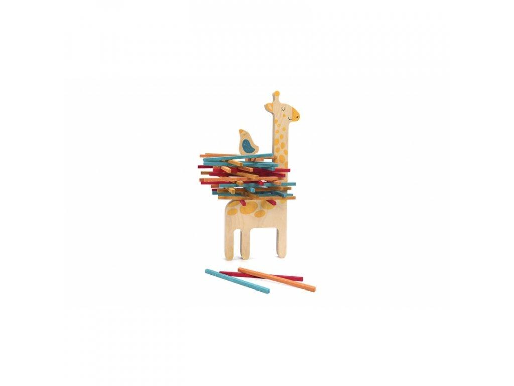matilda stacking game (5)