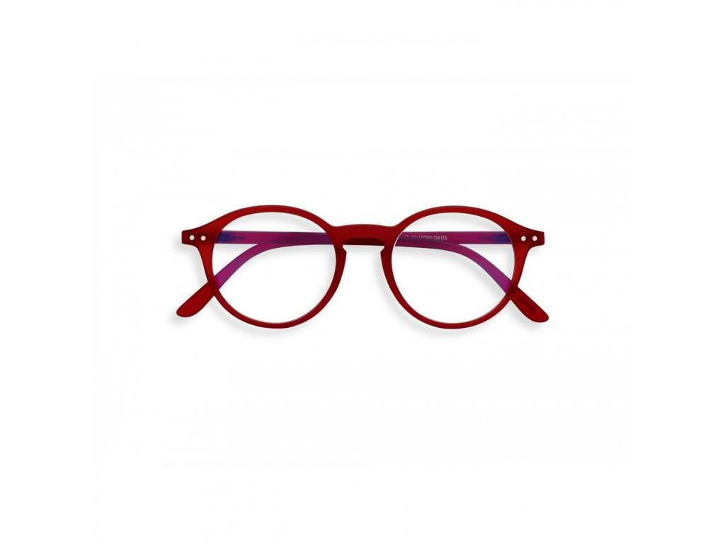 d screen red screen protective glasses