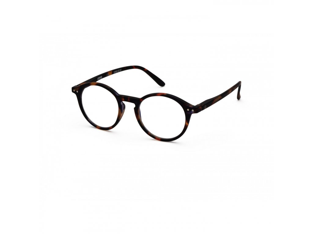d screen tortoise screen protective glasses (1)