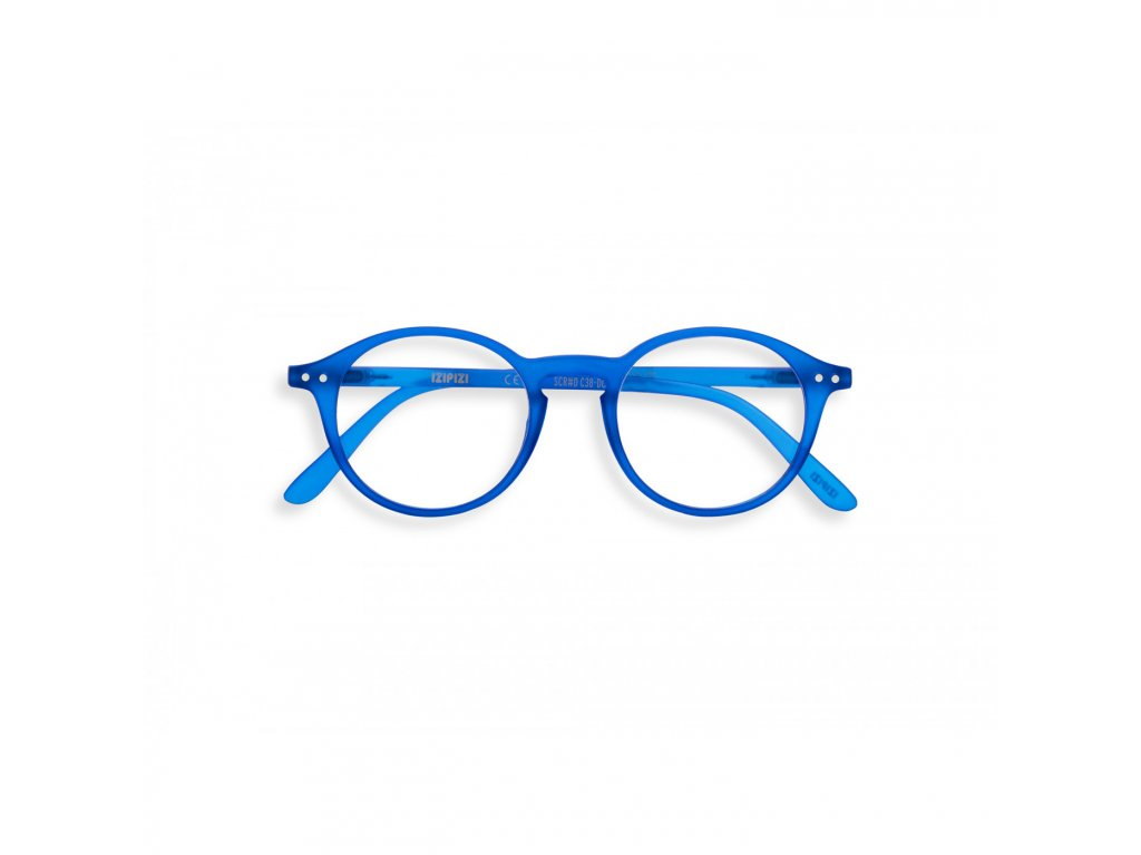 d screen king blue screen protective glasses